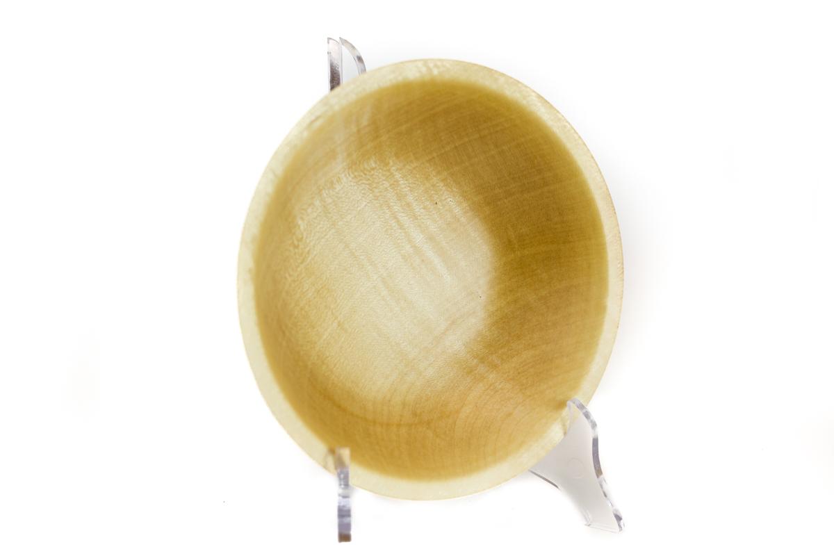 Ahornschälchen ø 16,5cm